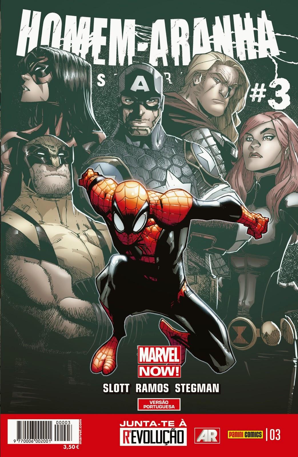 homem aranha superior 3
