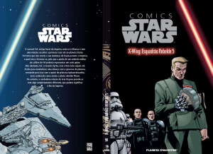capa - Star Wars 59