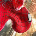 Passatempo Ante-Estreia: O Fantástico Homem-Aranha 2