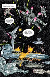 star wars 56 Page 2
