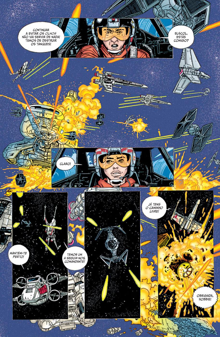 star wars 56 Page 3