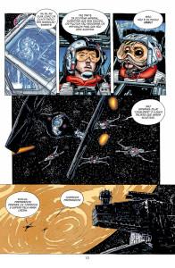 star wars 56 Page 4