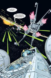 star wars 57 Page 1