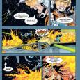 Sai amanhã (14 de Abril) para as bancas a terceira parte deX-Wing: Esquadrão Rebeldeda série de banda desenhadaCOMICS STAR WARSda […]