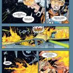 BD: Lançamento – Comics Star Wars vol. 57 – X-Wing: Esquadrão Rebelde 3