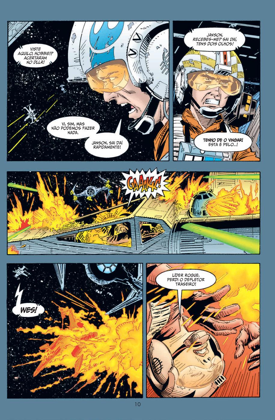 star wars 57 Page 4