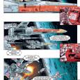 Sai amanhã (21 de Abril) para as bancas a quarta parte deX-Wing: Esquadrão Rebeldeda série de banda desenhadaCOMICS STAR WARSda […]