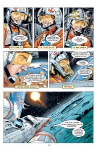 star wars 58 Page 2