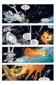 star wars 58 Page 4