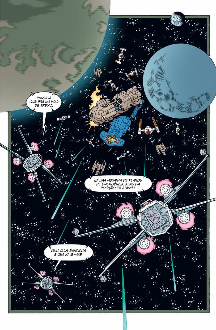 star wars 59 Page 1