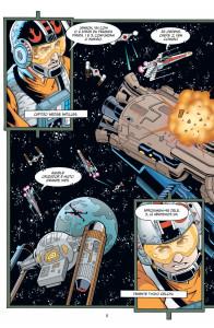 star wars 59 Page 2