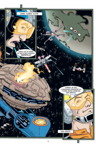 star wars 59 Page 3