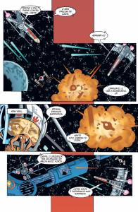 star wars 59 Page 4