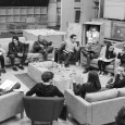 A equipa Star Wars tem o prazer de anunciar o elenco de STAR WARS: EPISÓDIO VII. Share Os actores John […]