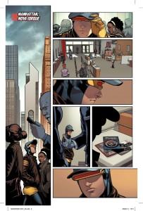 x-men 3 Page 1