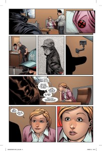 x-men 3 Page 2