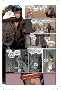 x-men 3 Page 3