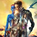 Cinema: X-Men Dias de um Futuro Esquecido é maior filme de toda a saga X-MEN