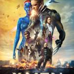 Passatempo Ante-Estreia: X-Men: Dias de Um Futuro Esquecido