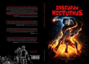 Obscurum Nocturnus