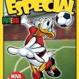 Disney Especial Futebol nas bancas!!! Share Junho está a chegar, o Mundial de Futebol também e nós temos, para ti, […]