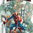 Aindaestão à venda as 5 revistas da Marvel (ed. brasileira) de Abril, editadas pela Panini para as bancas portuguesas,porque só […]