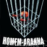 BD: Lançamento – Homem-Aranha Superior #4