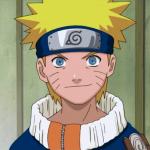 BD: Lançamento – Naruto 04: A Ponte do Herói