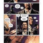 BD: Lançamento – Os Vingadores 4