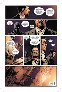 OS VINGADORES 04 página 5