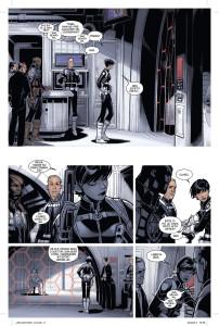 X-Men #4 - página 2