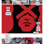 BD: Lançamento – X-Men #4 (Ed. portuguesa)