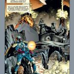 BD: Lançamento – Comics Star Wars vol. 60 – Boba Fett 1