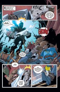 Star Wars 61 Page 1