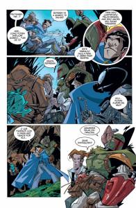 Star Wars 61 Page 2
