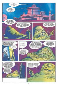 Star Wars 62 Page 2