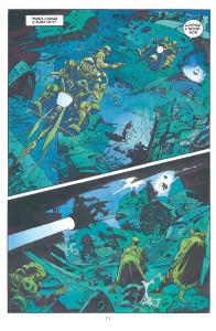 Star Wars 62 Page 3