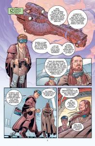 Star Wars 63 Page 1