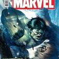 E aí está a segunda dose de revistas brasileiras da Marvel este mês. Estarão à venda até meados de Junho […]