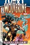 WOLVERINE 105