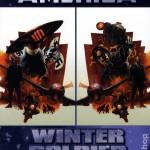 BD: Levoir anuncia nova colecção Marvel para 2014