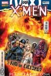X-MEN 141