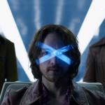 Passatempo: T-Shirts X-Men Dias de Um Futuro Esquecido