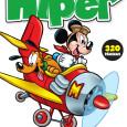 A tua dose extra de BD Disney mensal chega às bancas! Share O Mickey e o Pluto vão levar-te às […]