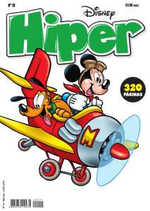 Hiper #19