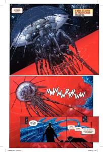 Os Vingadores 5 página 3