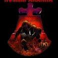 Será esta a vingança final de Kraven, o Caçador, e o fim do Homem-Aranha? Share Kraven perseguiu e caçou todas […]