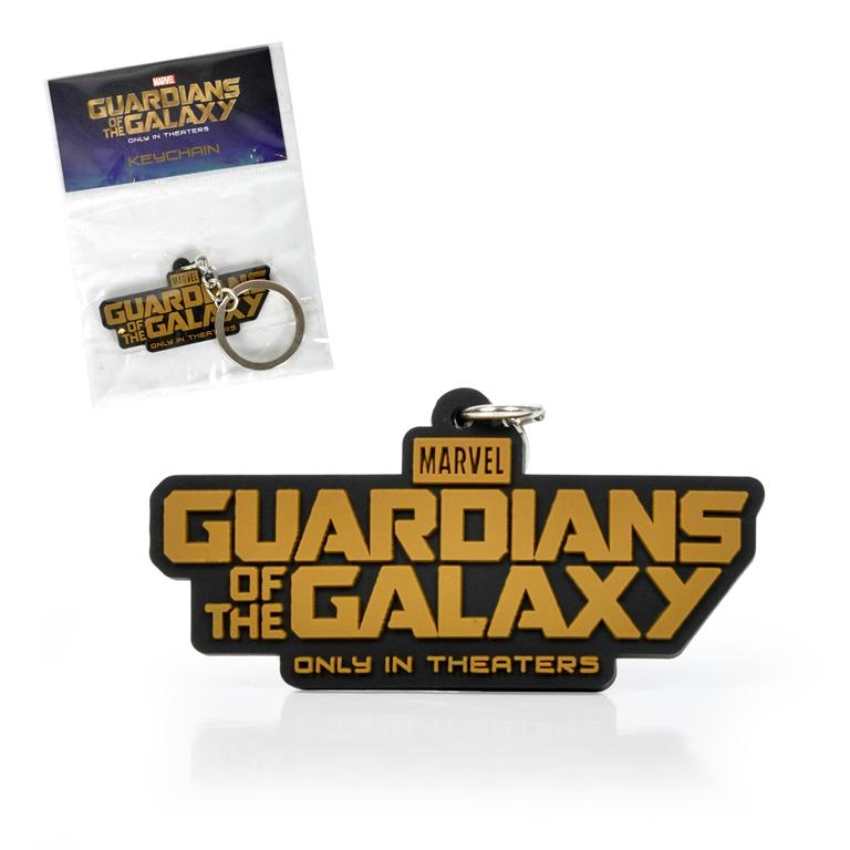 guardiões da galaxia