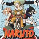 BD: Duplo-Lançamento – Naruto 05: Os Rivais e Death Note 09: Contacto