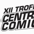 Como sempre, o Troféus Central Comics (TCC) incide sob as melhores obras, profissionais e amadoras, e autores publicados em Portugal […]